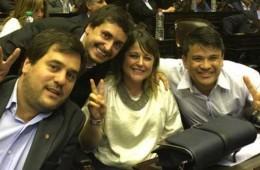 diputados-1