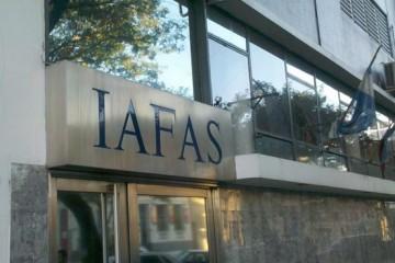 IAFAS