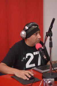 Pablo Cejas.