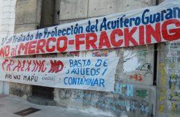fracking-706x500