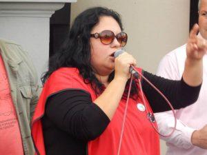 Susana Cogno.