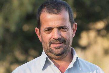A-Sergio-kneeteman-1