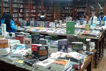biblioteca-popular