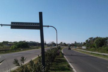 señal2