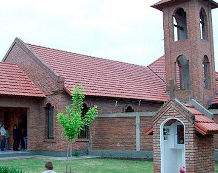 convento12