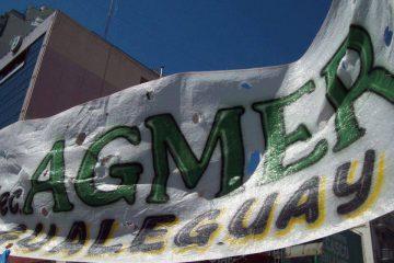 gualeguay