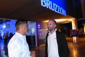 Bruzzoni1
