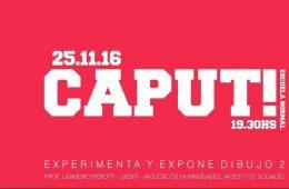caput1