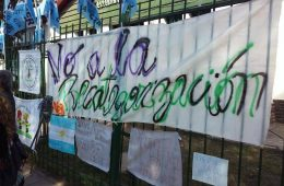 categproa1