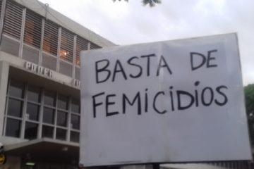 femi11