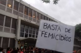 femicidio1