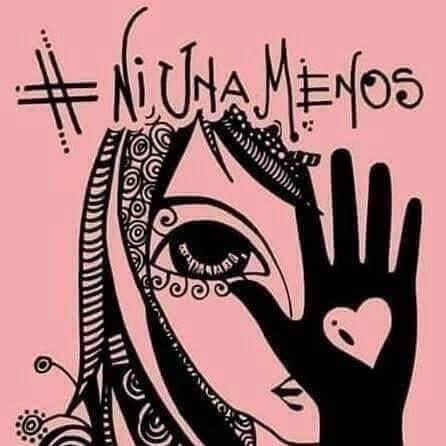 niuna