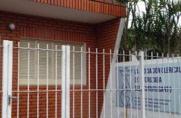 casita13