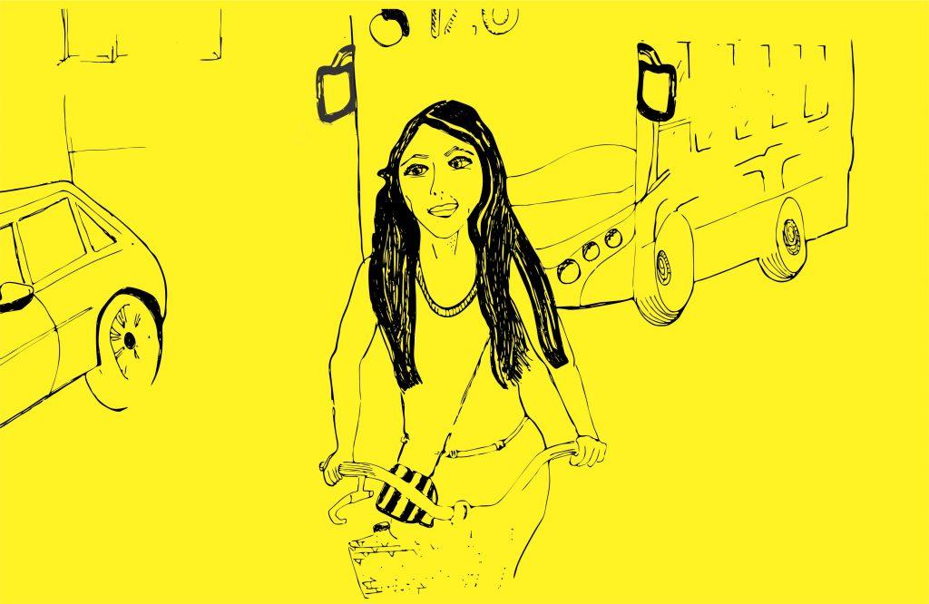 2017 ILUSTRACIÓN final Eradeviajes, historias y autores por descubrir
