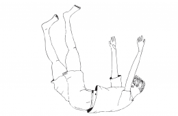 Ilustración-02-Natalia-Fumaneri-cuento-Viaje-a-la-naucia