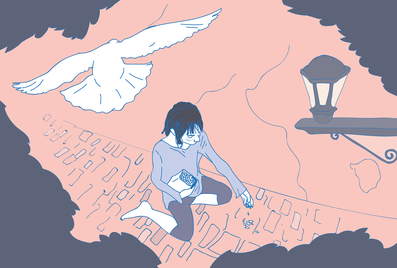Ilustración-luciano-avila