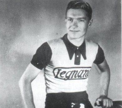Mario MATHIEU (1)
