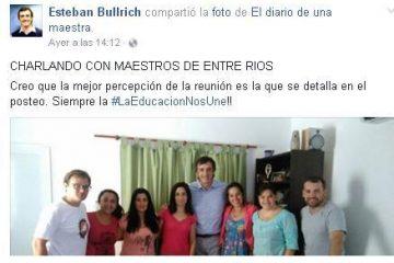 bullrich1
