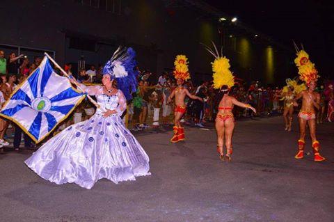 carnavall
