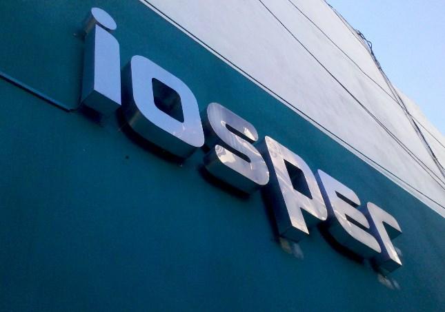 ioooper