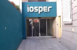 iopser