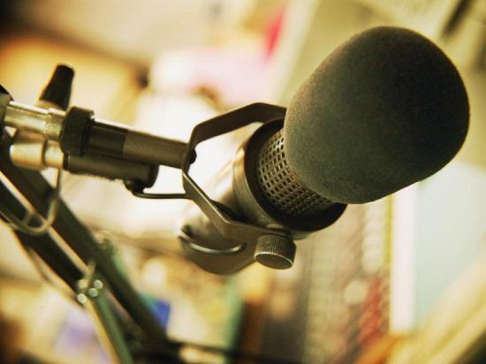 microfono1