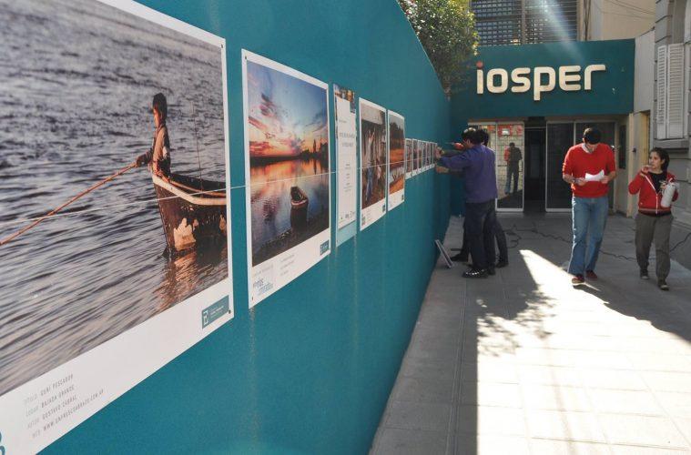 iosper2