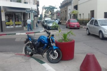 maceta
