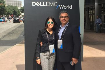 Dell-EMC-World-2016