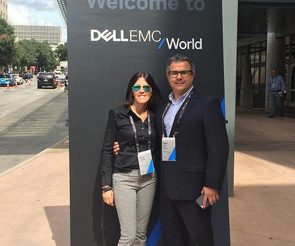 Dell-EMC-World-2016