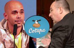 cota1