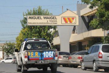 waigel2