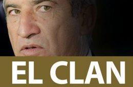 clan1
