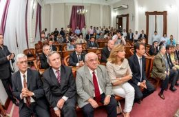 jurys1
