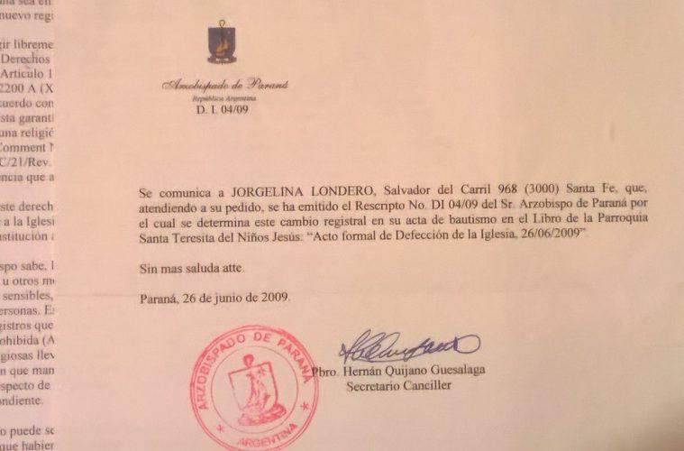 Acta De Matrimonio Simbolico : Estos son los requisitos para el matrimonio civil en colombia
