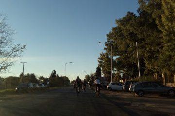 ciclitas