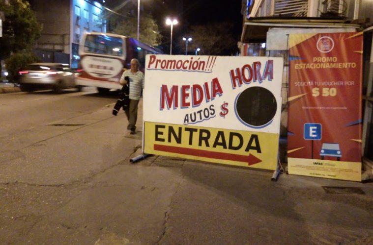 mediahora