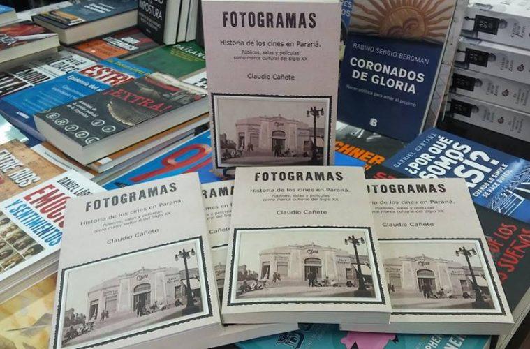 fotoramas