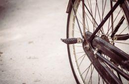 bici112