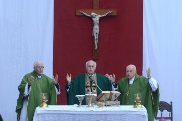 obispos1