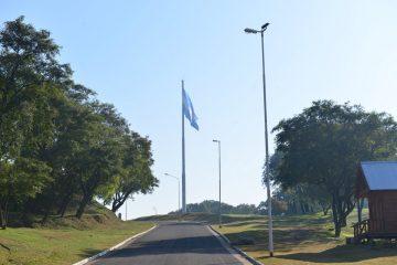 parque1