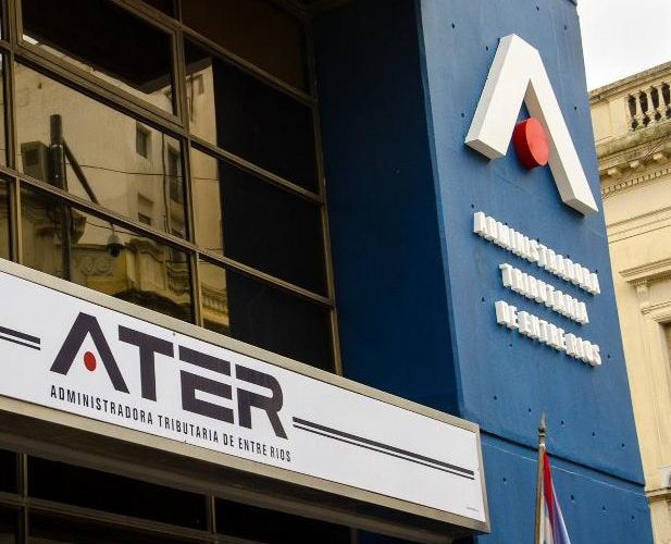 ater12