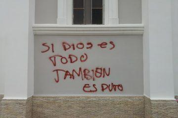 pintada1