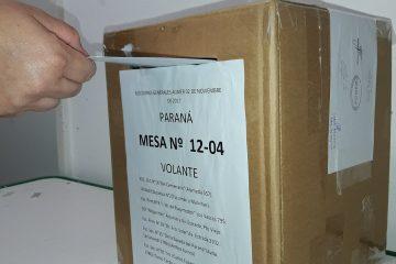 votoagmer