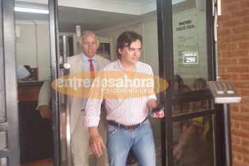 JuanPabloAguileraMarcosRodriguezAllende