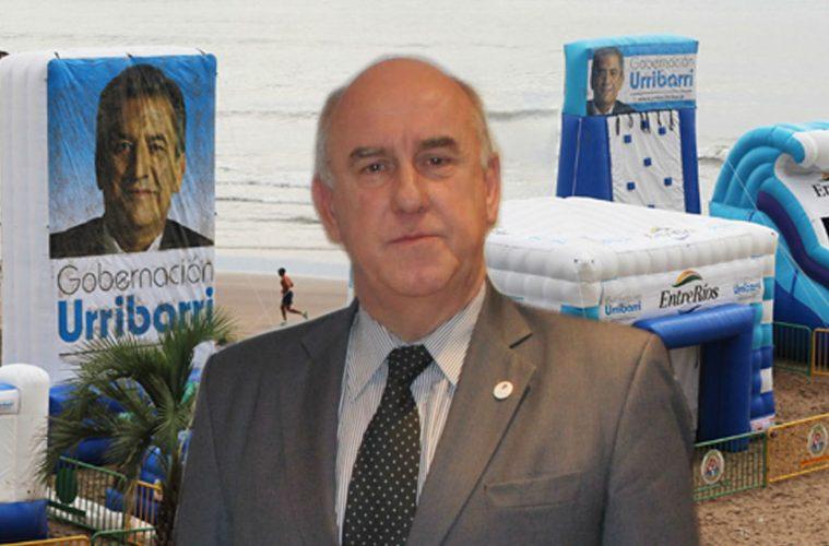 RubenVirueParador