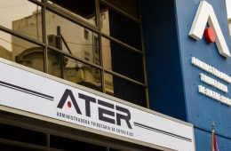 ater2