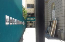 iosper11