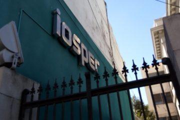 IOSPER3