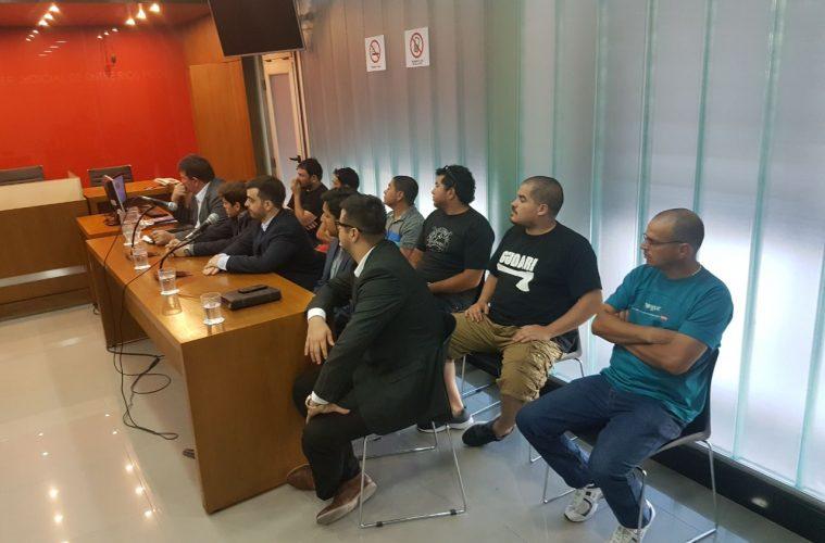 Foto: Entre Ríos Ahora